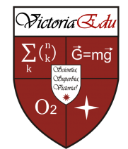 Semnificatia Blazonului VictoriaEdu