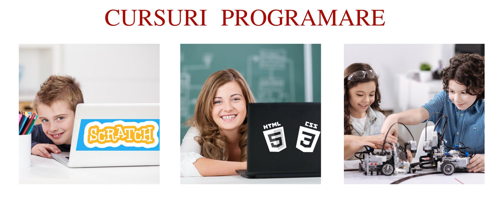 Cursuri-de-Programare-pentru-Copii-VictoriaEdu1