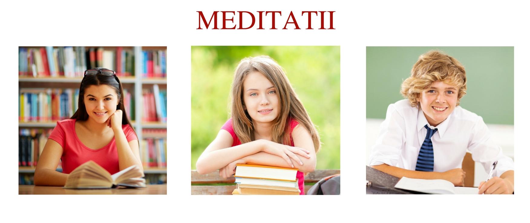 Pachete-Meditatii-Elevi-VictoriaEdu