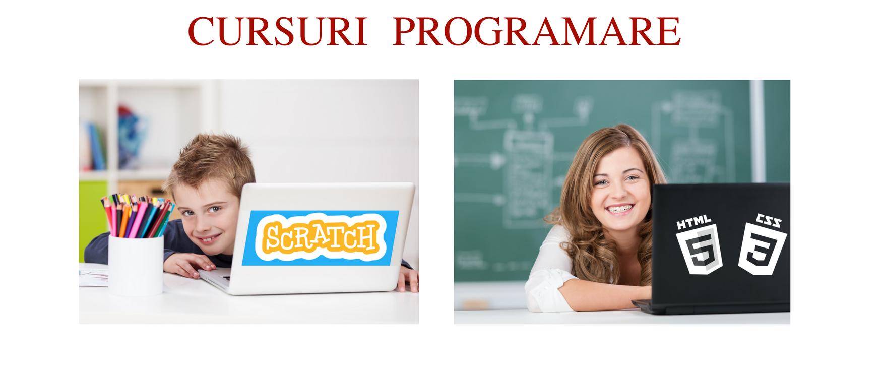 cursuri-de-programare-pentru-copii