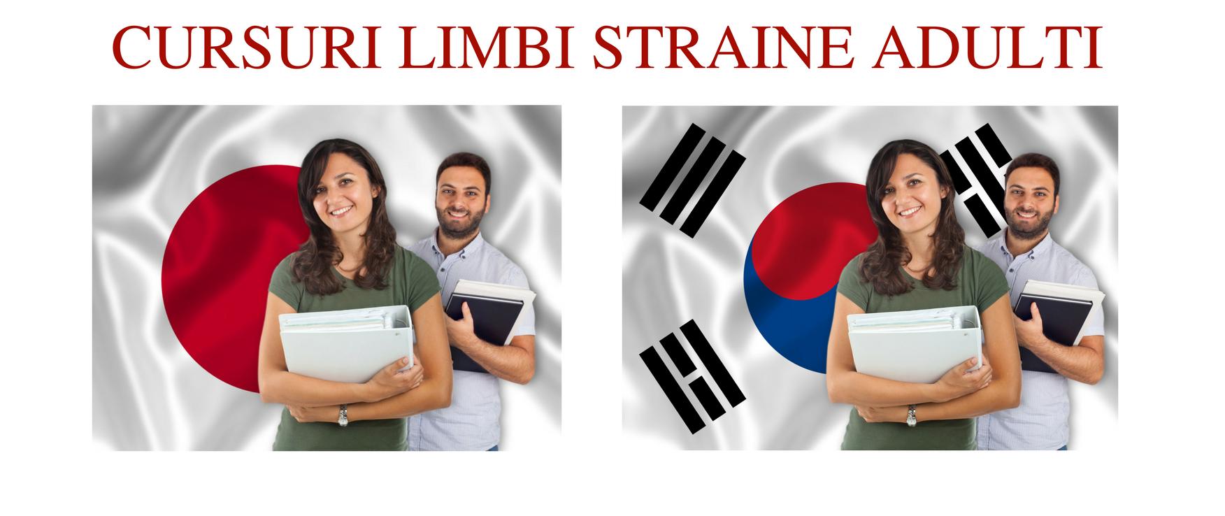 cursuri-limba-japoneza-coreeana-bucuresti