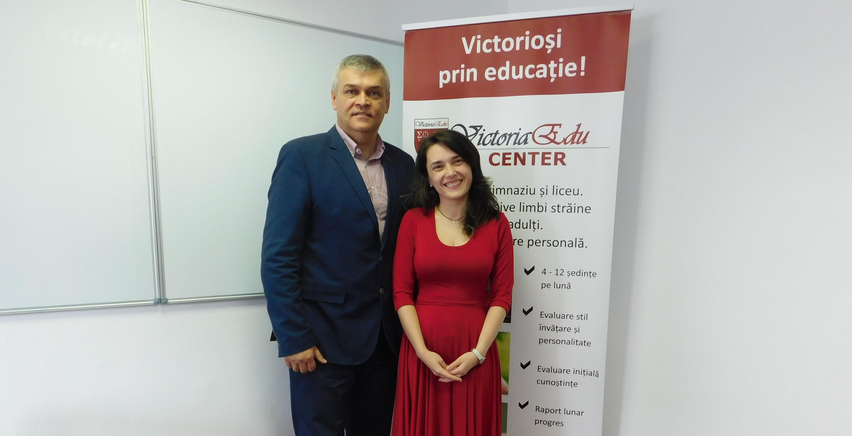 victoriaedu-victoriei-meditatii