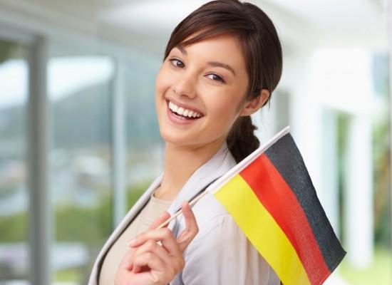 Cursuri Intensive Germana Adulti (Bucuresti si Cluj)