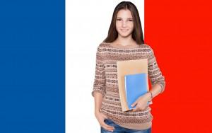 Curs Intensiv Copii Limba Franceza
