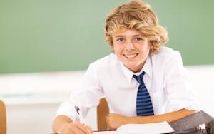 Meditatii Pachet Maxi - Oferta Back to School