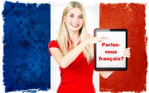 Curs Limba Franceza Adulti