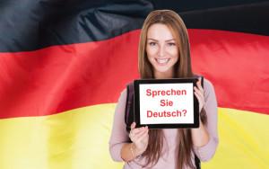 Cursuri de Limba Germana pentru Adulti VictoriaEdu Center Bucuresti