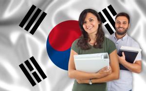 Curs Limba Coreeana Adulti Bucuresti Unirii VictoriaEdu