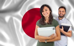 Curs Limba Japoneza Adulti Bucuresti Unirii VictoriaEdu